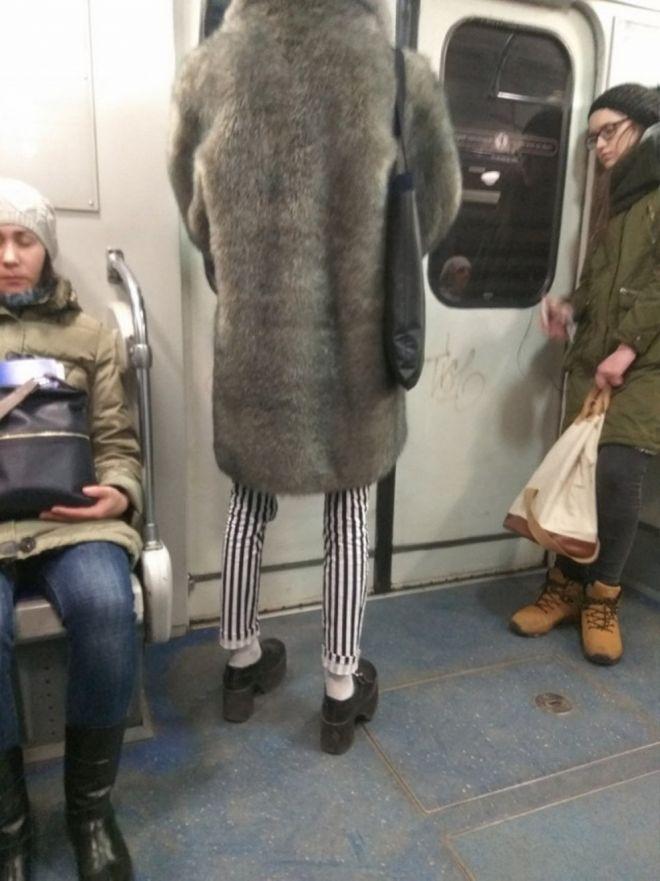 мода, пощади