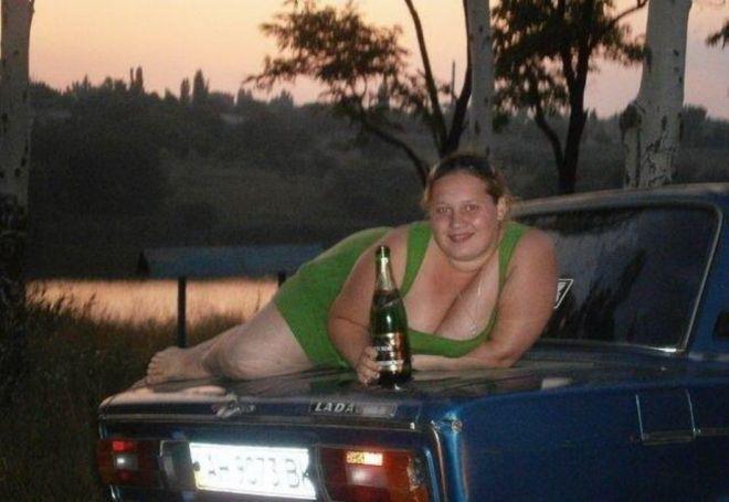 https://womanadvice.ru/sites/default/files/imagecache/width_660/20/viral/24kartina_maslom.jpg