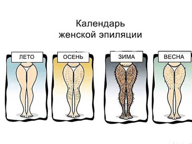 devushki-delayushie-eto