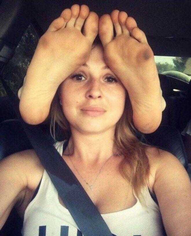 https://womanadvice.ru/sites/default/files/imagecache/width_660/20/viral/30lyubov_ona_takaya.jpg