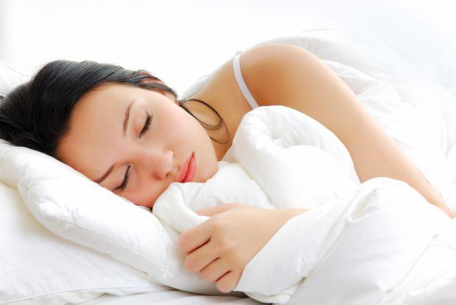 Почему девушка спит с другим