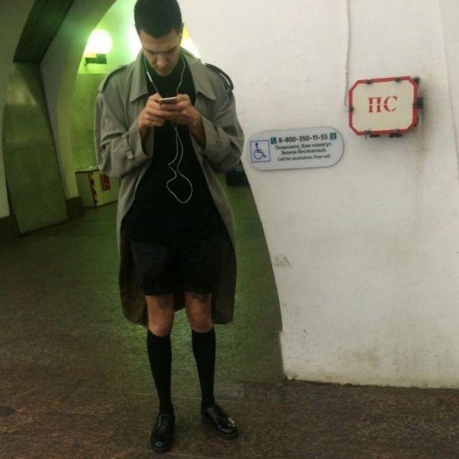 Чудики в метро - Страница 2 4pogoda_peremenchivaya