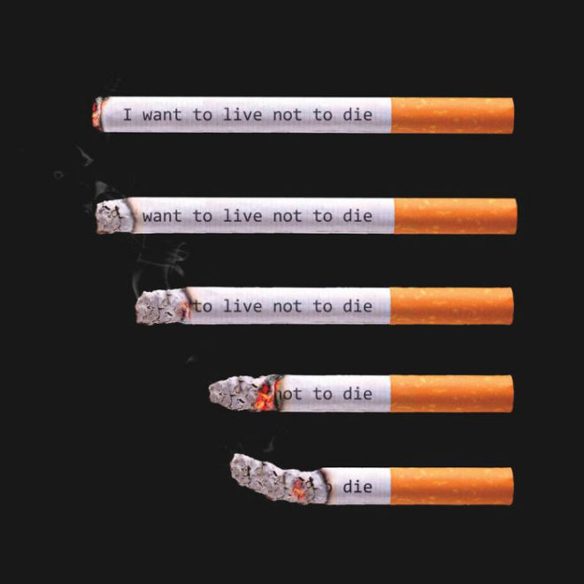 Как купить сигареты если тебя все знают аргентинские сигареты купить