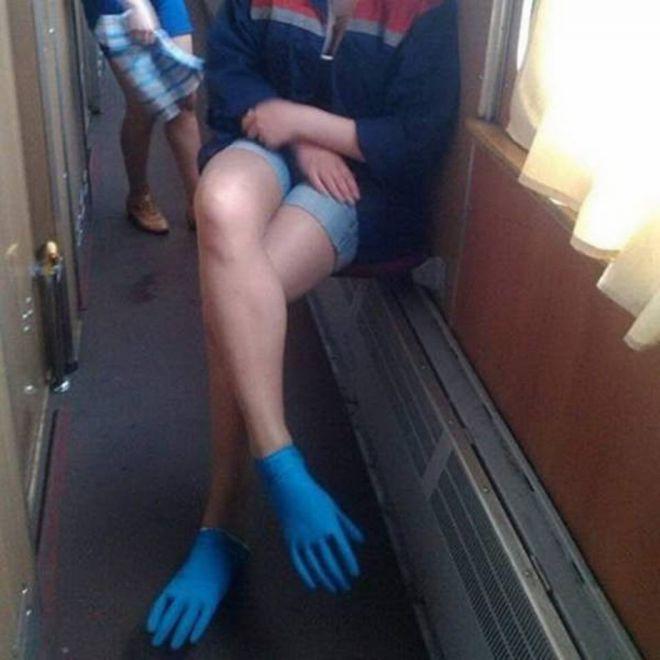 Чудики в метро - Страница 2 6my_promolchim_0