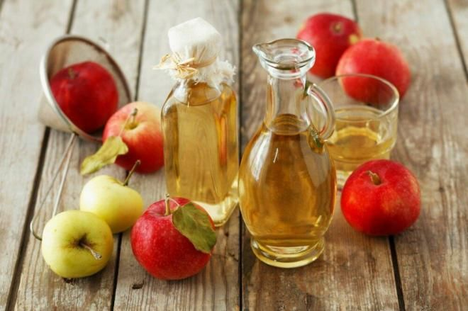 Пищеварение и кислотный рефлюкс