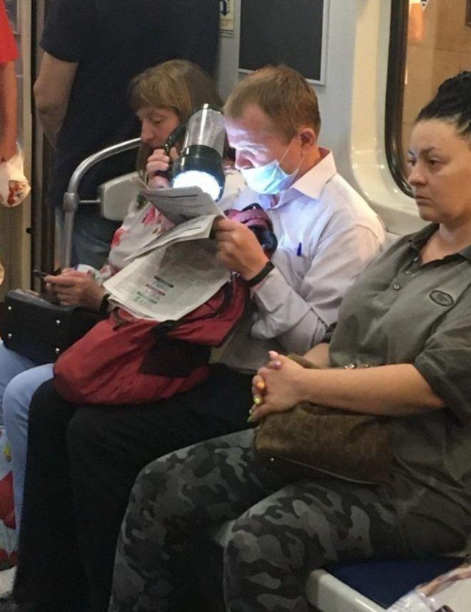 Чудики в метро - Страница 2 7v_transporte