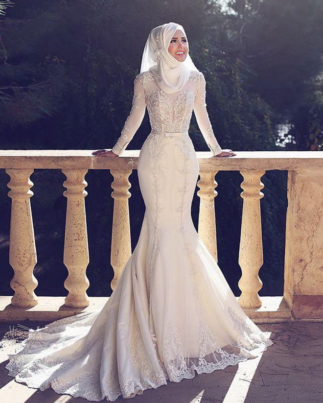 восточная невеста