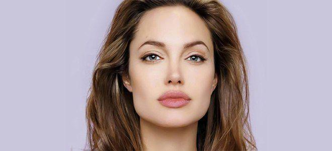 Анджелина Джоли в критическом состоянии