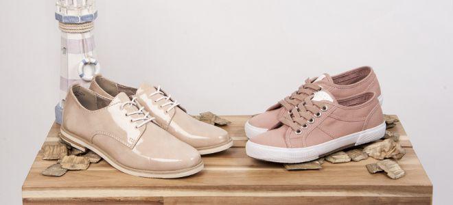обувь marco tozzi