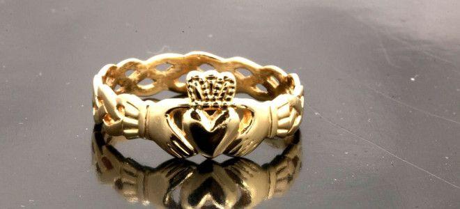 d70ab3af4ecc Кладдахское кольцо