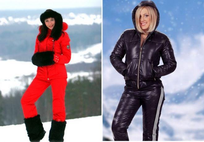73d8eb43 Стильная женская зимняя верхняя одежда для девушек