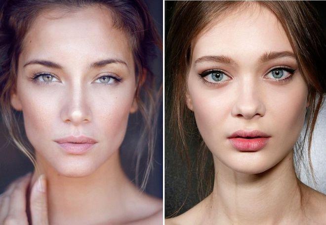 макияж 2017 5