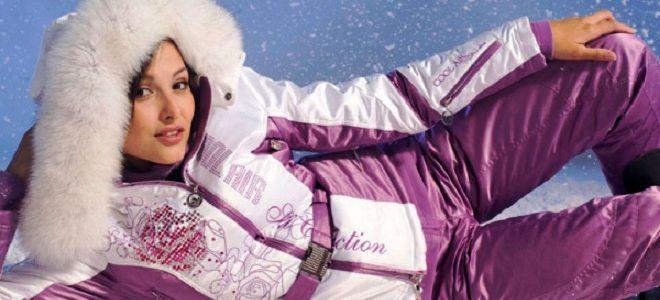 b5c2817f814 Теплый спортивный женский зимний костюм для прогулок с детьми