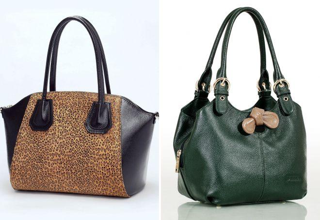 3d9e4e06d2ae Женские кожаные сумки через плечо, рюкзак, мешок, на пояс, клатчи