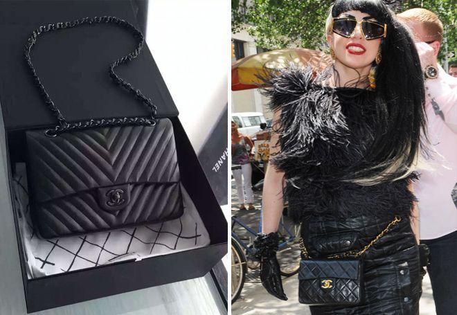 8d1af51d695b Женская сумка клатч Шанель – на цепочке, духи, лего, chanel woc, boy