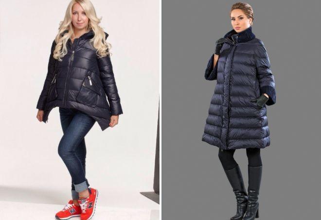c69427a5cacd Женские куртки для беременных – трансформер, бомбер, парка, пуховик