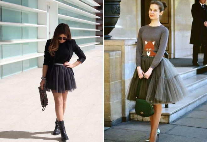 короткие юбки американки