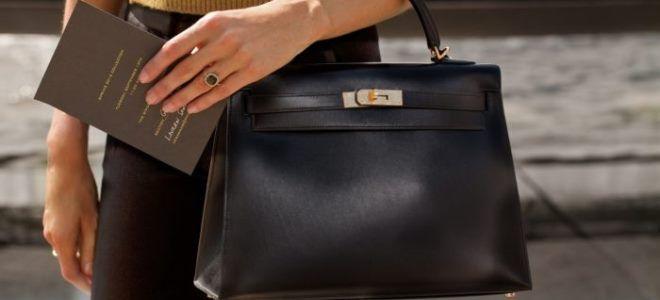 3697e5cc2a0e Модная женская черная сумка – клатч, через плечо, классическая ...