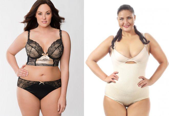 Просвечивающееся нижнее белье на женщинах смотреть фото онлайн 6