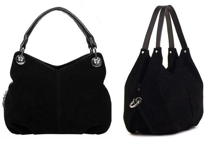 e89fd4e82608 Модная женская черная сумка – клатч, через плечо, классическая ...