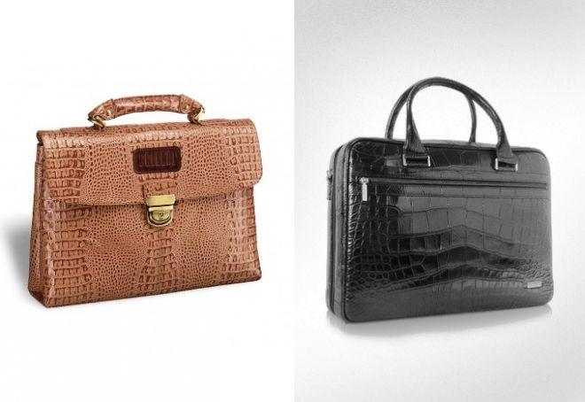 2bf1123c3827 Модные и стильные женские деловые сумки – портфели, саквояжи, рюкзаки