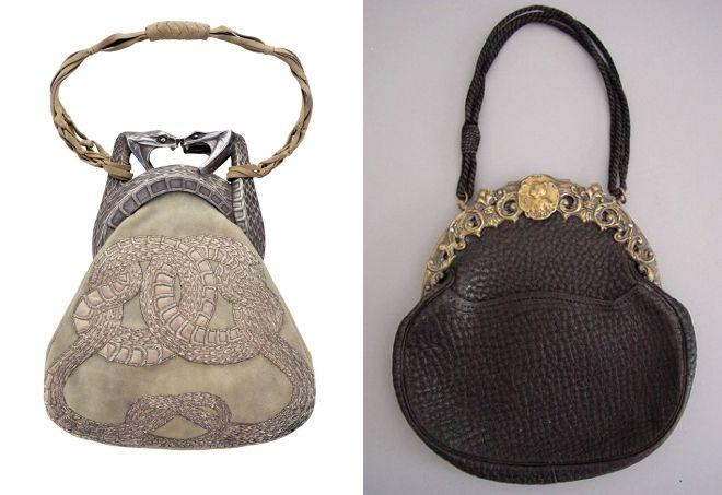 608422edda45 Стильный женский кожаный клатч – кошелек, папка, портмоне и другие ...