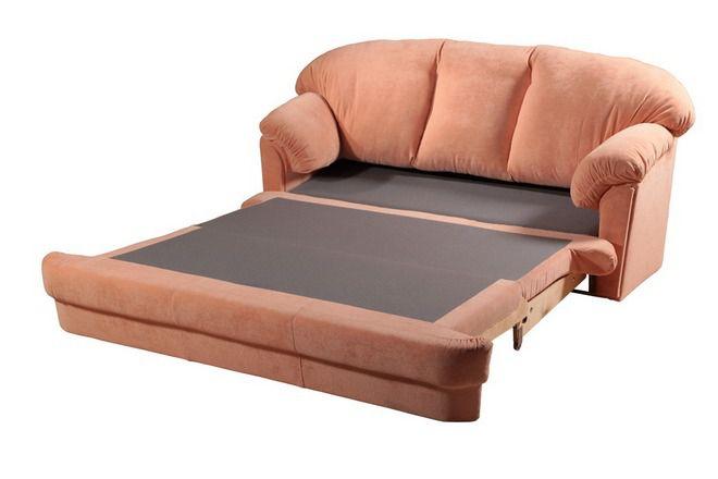 выкатные диваны с большим спальным местом