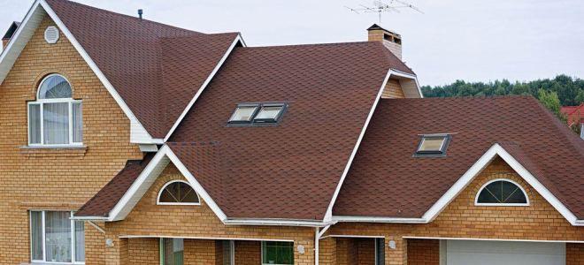 Шумоизоляция цены строительная