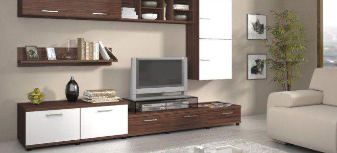 мебель для гостиной корпусная мягкая и модульная мебель в разных