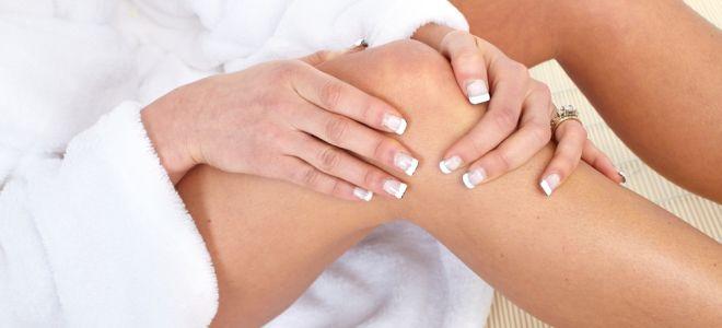 Компрессы при болезни суставов лечение остеофитов тазобедренного сустава