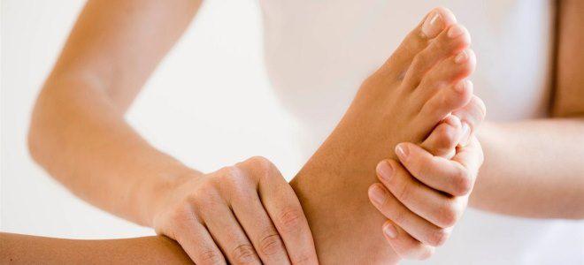 Подагрический артрит – лечение