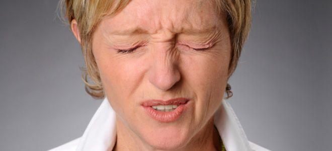 Блефарит – симптомы и лечение