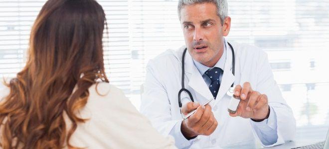 лечение блуждающего нерва