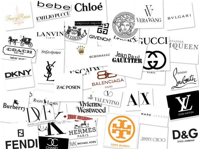 другие бренды