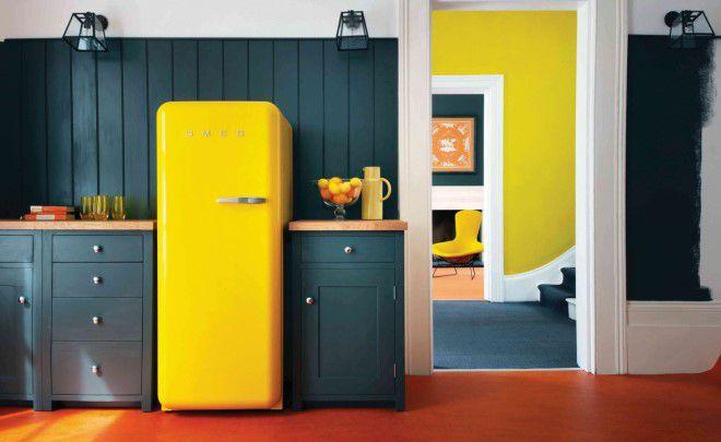 запрещается продавать или арендовать холодильник
