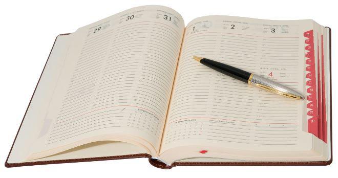 Спланировать самые важные дела для приходящего года