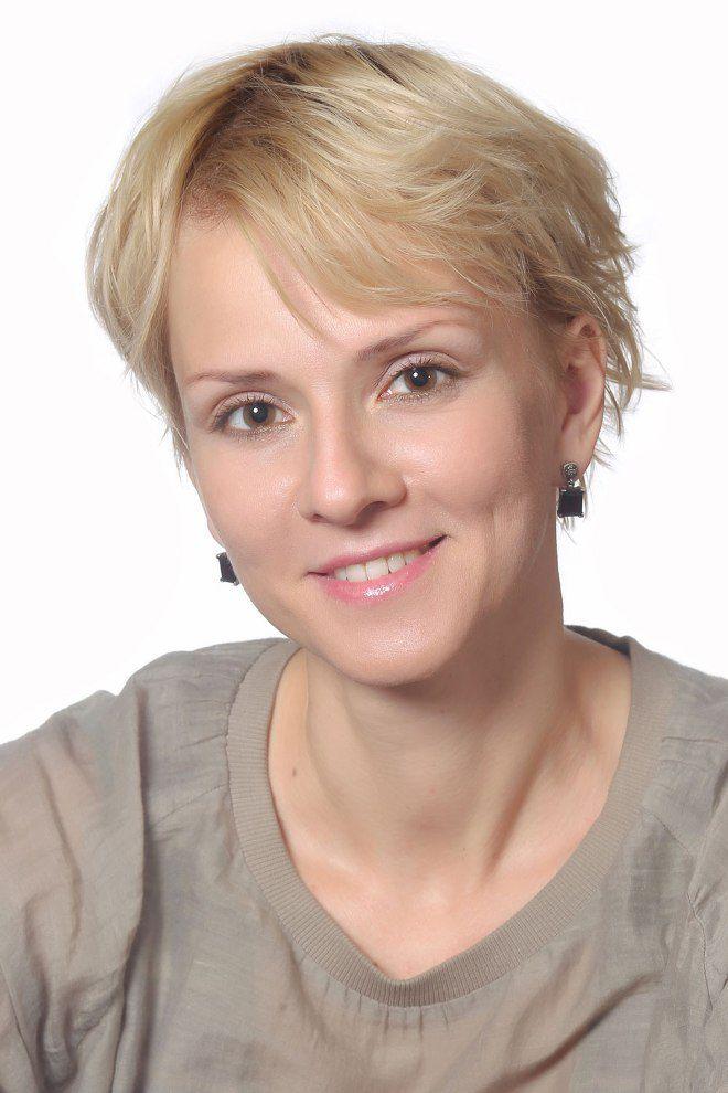 актриса наталья селиванова фото мамантовы русская купеческая