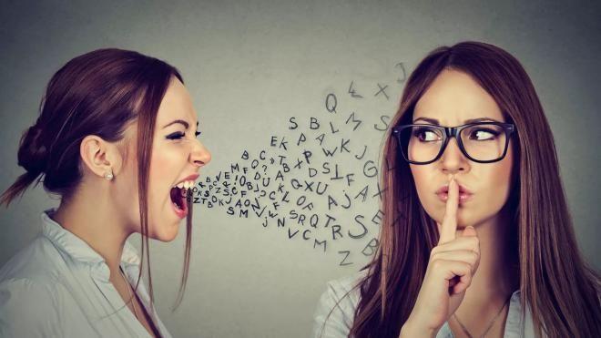 На эмоции влияет только ближайшее окружение
