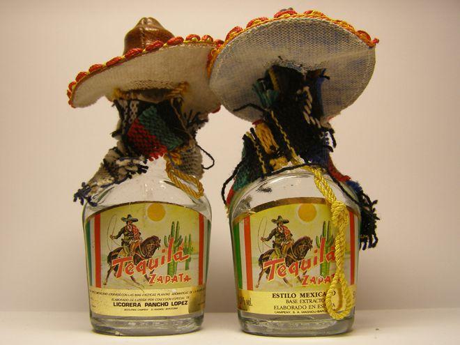 алкоголь тоже может быть сувениром
