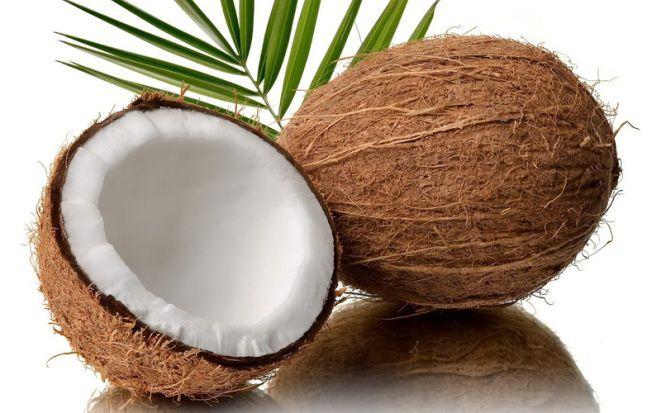кокос3