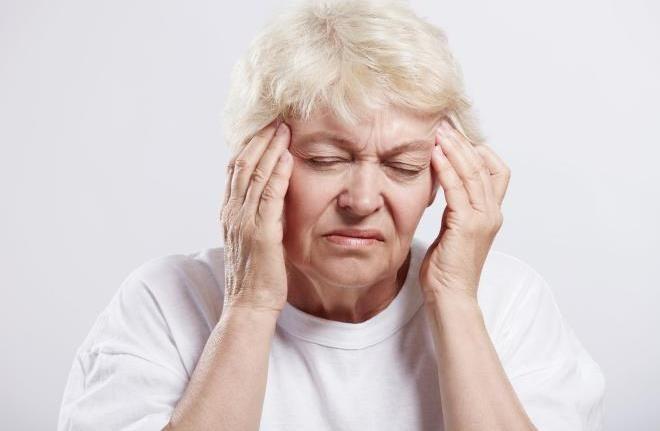 Что делать, если подобные симптомы появляются и быстро проходят
