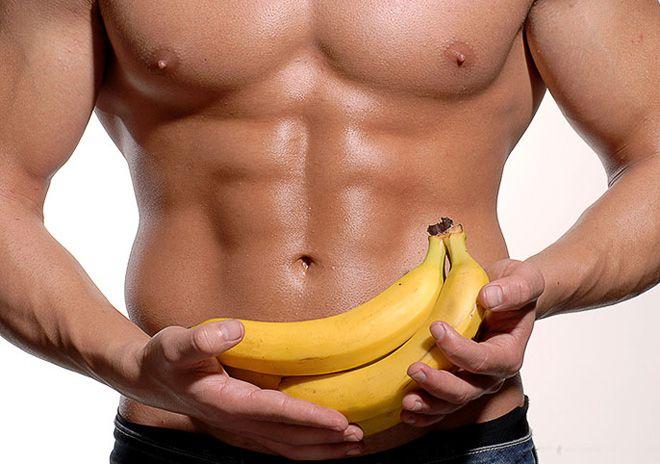 Овощи и фрукты вместо секс игрушек фото картинки 3