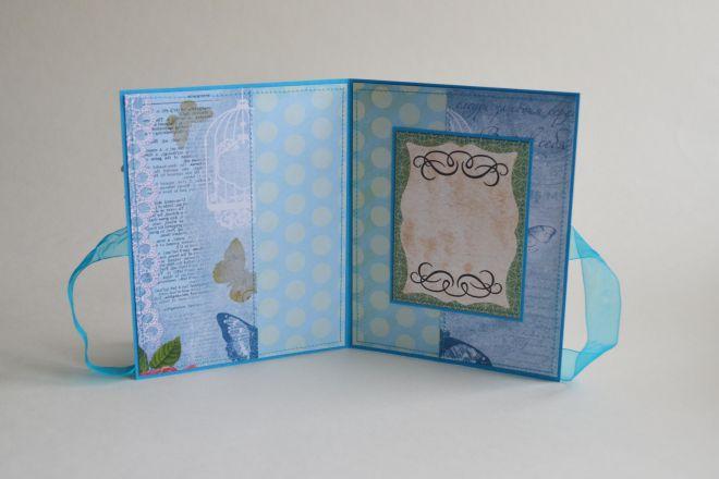 Детские открытки родителям на годовщину