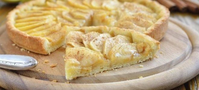 Пирожки с яблоками и бананом в духовке - рецепт пошаговый с фото