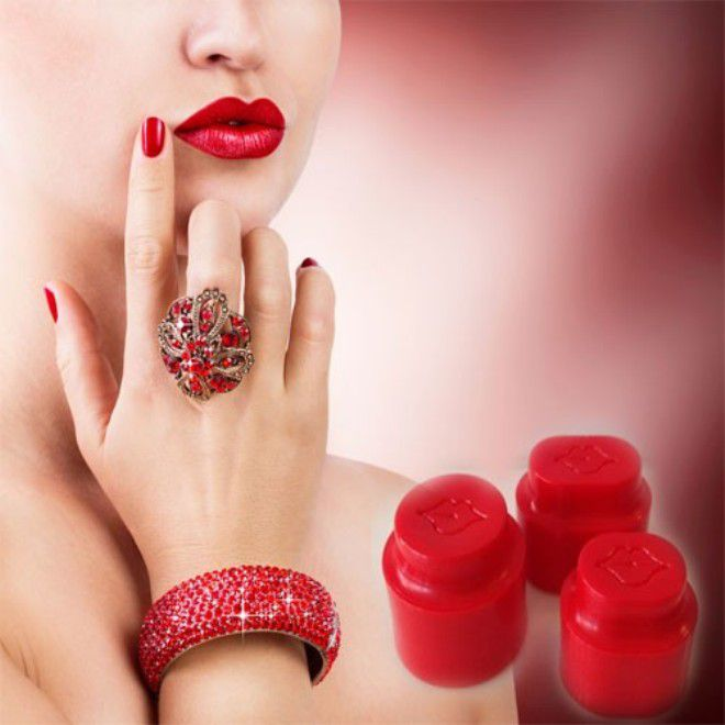 Fullips Lip Enhancer Tool