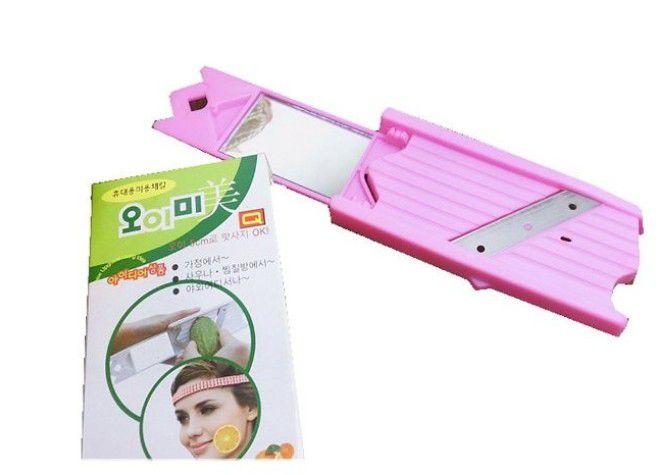Rimobul Asian Style Beauty Facial Mask Tool