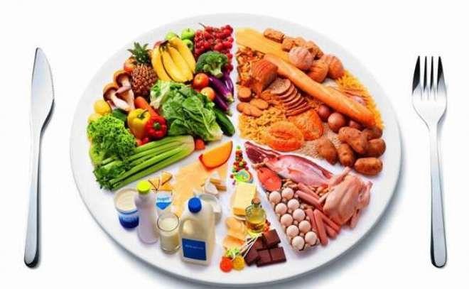 Важно соблюдать ограничения по рациону питания