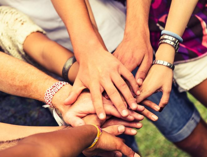 8 признаков конца дружбы