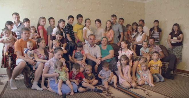 Шишкины