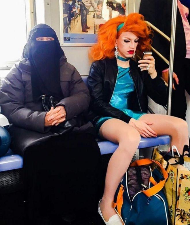 sosedi_v_metro.jpg